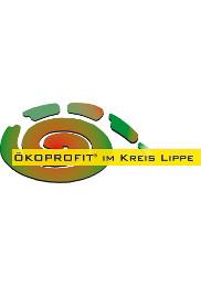 Logo oekoprofit
