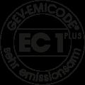 Zertikat ec1