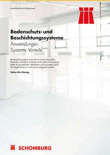 Schomburg%20bodenschutz %20und%20beschichtungssysteme