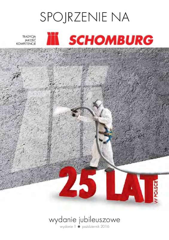 Schomburg%20biuletyn internet