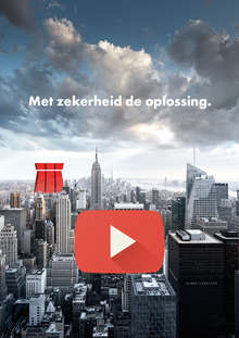 Startseitenbox imagefilm