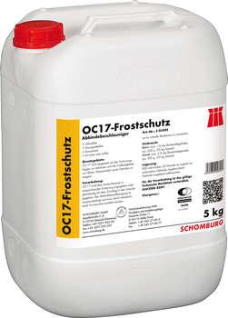 Oc17 frostschutz web