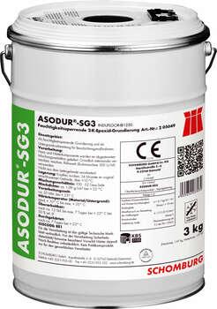Asodur sg3 an web