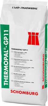 Thermopal gp11 web