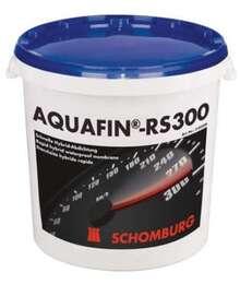 Aquafin rs300