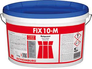 Fix10 m 12kg web