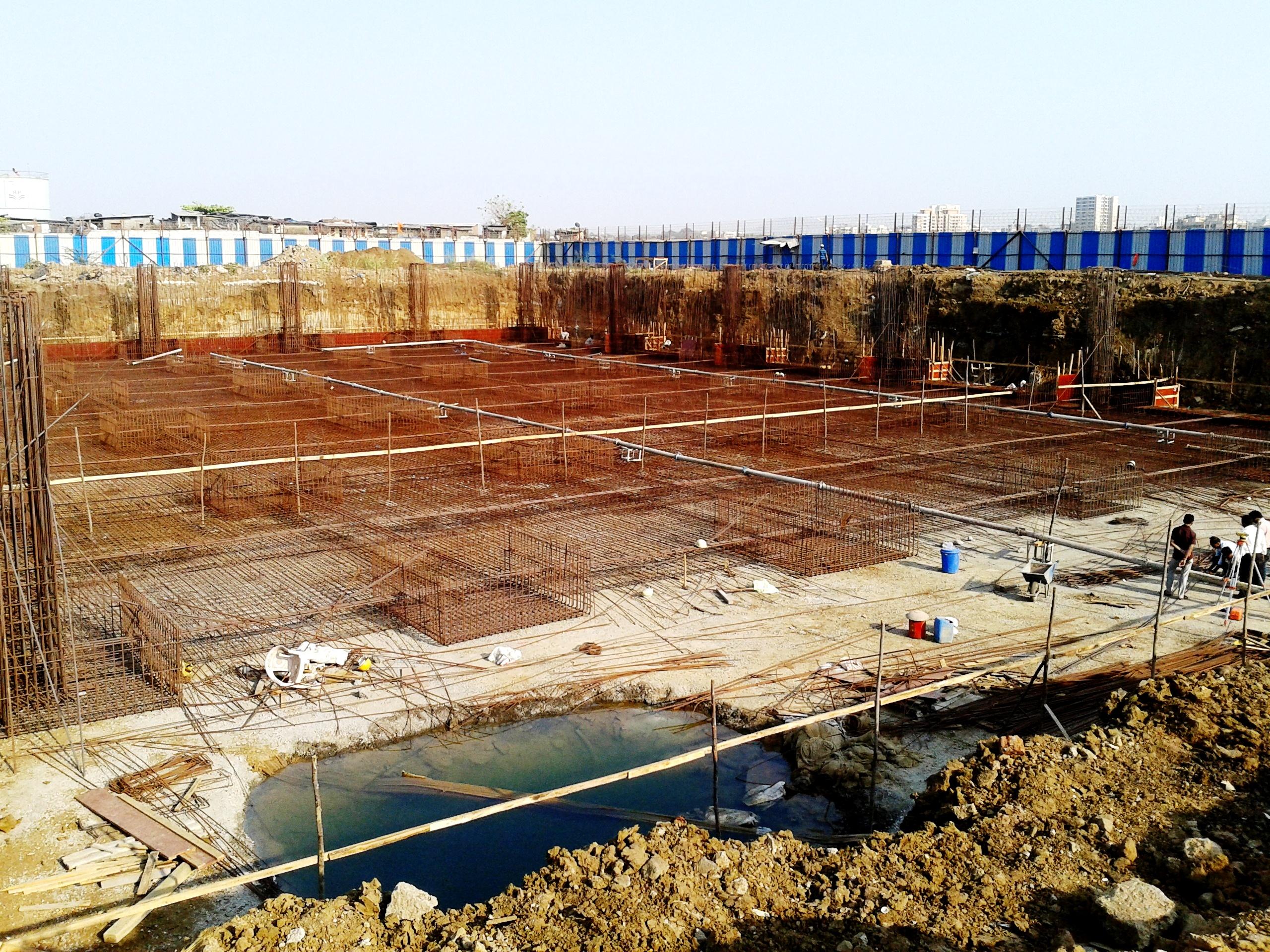 Конкор бетон бетоне в20