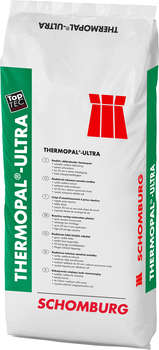 Thermopal ultra web