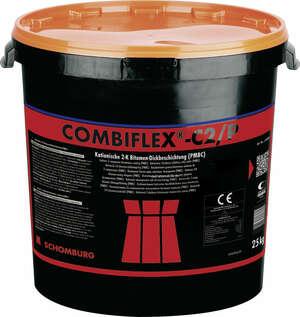Combiflex c2p web