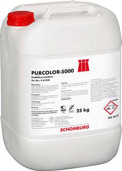 Purcolor 5000 25kg web