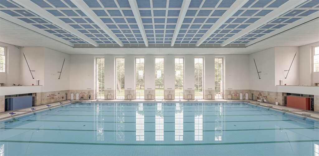 Schwimmbad%20finckensteinallee%20schomburg%20schwimmbad forum%202018 low
