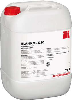 Blankol k30 25l web