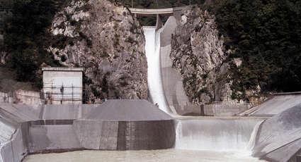 Staudamm1