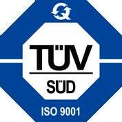 Logo%20tuv