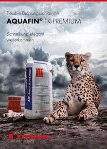 Motiv%20aquafin 1k premium%20produkt%20des%20jahres%202018%20fup