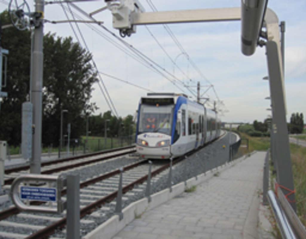 6sept eerste tram 300x200