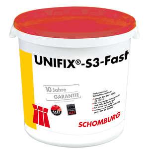 Unifix s3 fast deckelrot 2014 web