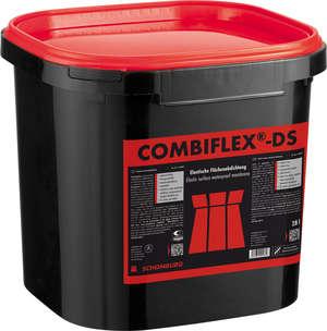 Combiflex ds 28l web