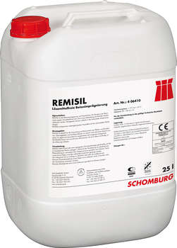 Remisil 25l web