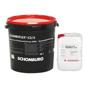 Combiflex c2 s
