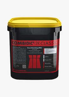 Combidic 2k classic