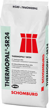 Thermopal sr24 web