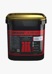 Combidic 2k premium