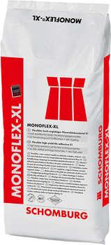 Monoflex xl web