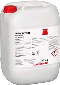 Purcrete df 25kg web