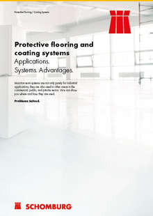 Schomburg%20protective%20flooring%20and%20coating%20systems