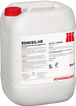 Remisil he 25l web