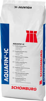 Aquafin ic web