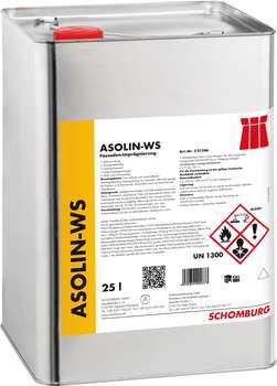 Asolin ws 25kg web
