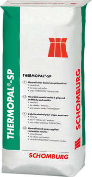 Thermopal sp web