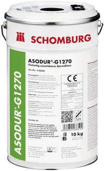 Asodur g1270 web