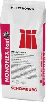 Monflex fast web