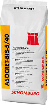 Asocret bis 5 40 web