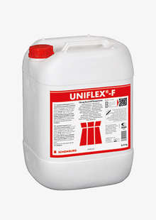 Uniflex f