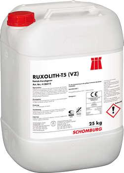 Ruxolith t5 25kg web
