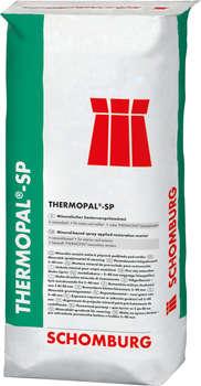 Thermopal sp nl web