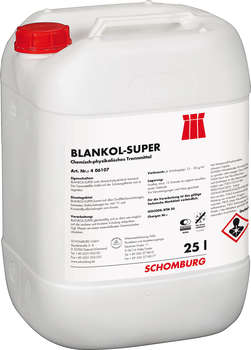 Blankol super 25l web