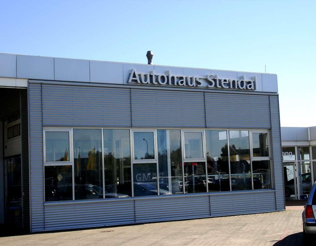 Autohaus%20stendal%20001