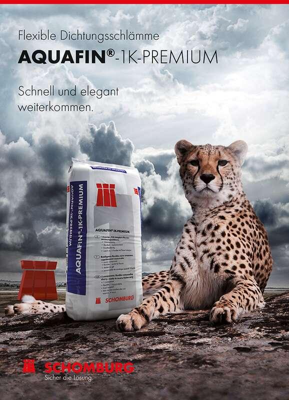 Motiv%20aquafin 1k premium%20produkt%20des%20jahres%202018