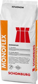 Monoflex 2517 web