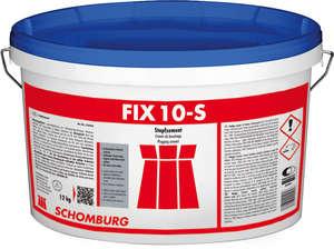 Fix10 s 12kg web