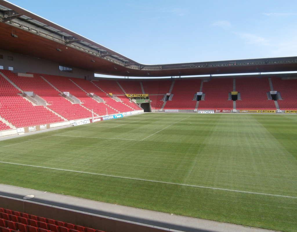 Sporting Prague