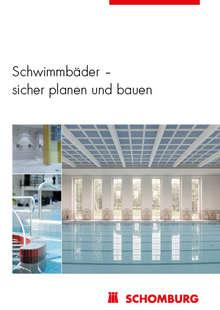 Schwimmbad%20prospekt%20schombug