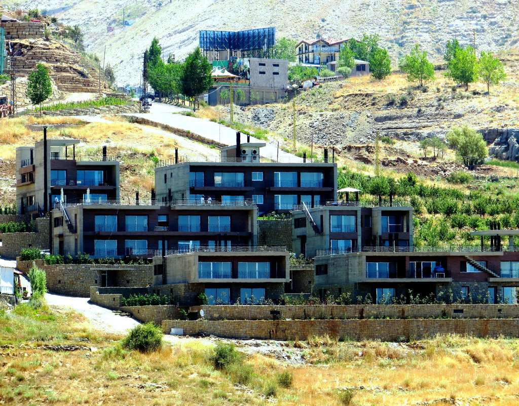 Faqra%20libanon%20003