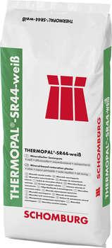 Thermopal sr44 weiss web