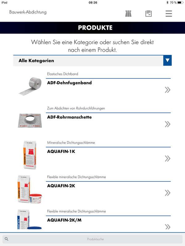 Schomburg%20app%20frag%20albert%208
